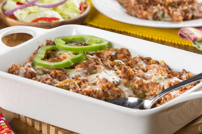 Stuffed-Peppers-Casserole_ArticleImage-CategoryPage_ID-1563141